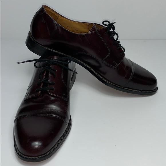 Cole Haan Shoes | 08331 Size 11 12 D